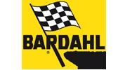 Logo-Bardahl-con-payoff-1