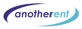 anotherent-logo-finalissimo