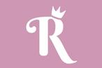 pasticceria-regina